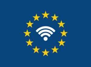 wifi4eu-freies-wlan-europa-free-key-02-730x410