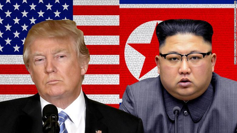 180309115433-01-trump-kim-jong-un-split-exlarge-169