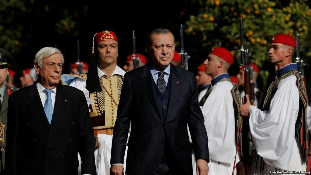 presidenti-grek-refuzon-shkembimin-e-ushtareve-me-turqine