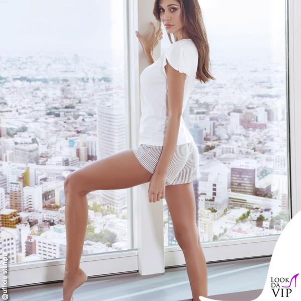 Belen-Rodriguez-testimonial-pigiama-Jadea-11