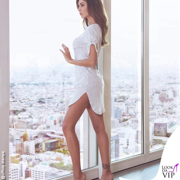 Belen-Rodriguez-testimonial-pigiama-Jadea-8