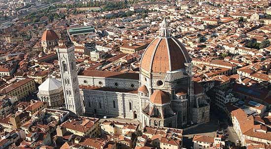Firence-Duomo