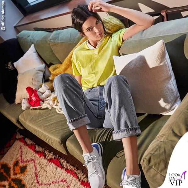 Kendal-Jenner-testimonial-Adidas-10