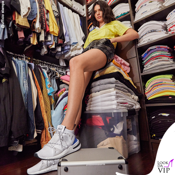 Kendal-Jenner-testimonial-Adidas-11