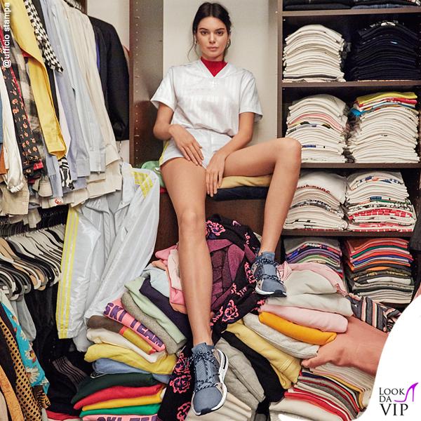 Kendal-Jenner-testimonial-Adidas-2
