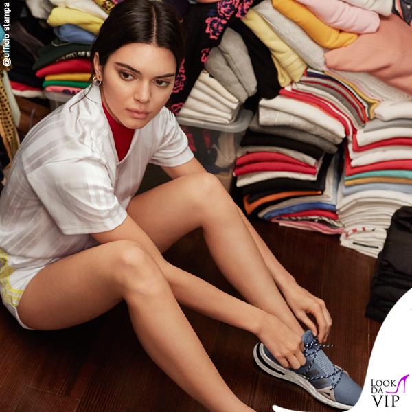 Kendal-Jenner-testimonial-Adidas-3