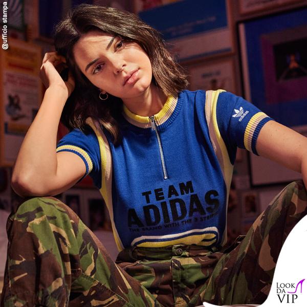 Kendal-Jenner-testimonial-Adidas-6