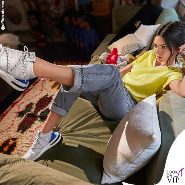 Kendal-Jenner-testimonial-Adidas-9