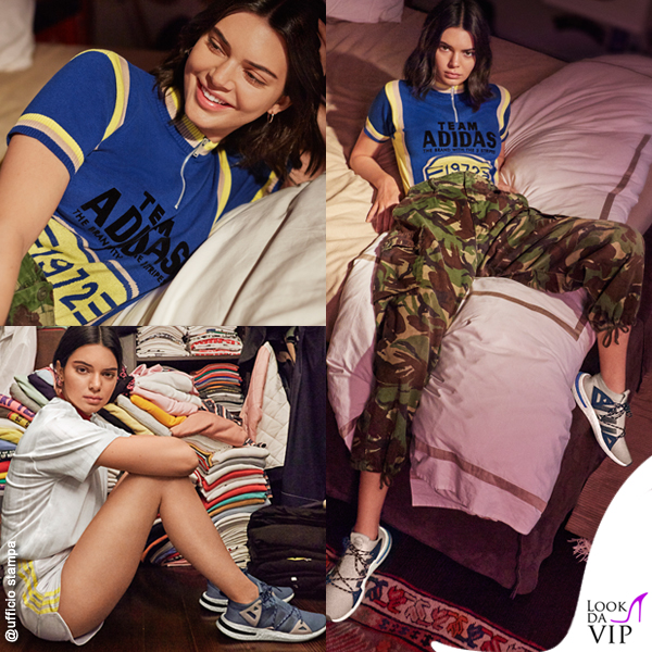 Kendal-Jenner-testimonial-Adidas-Arkyn