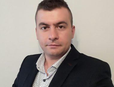Mario Majollari (1)