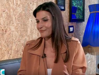 Mariza Ikonomi7
