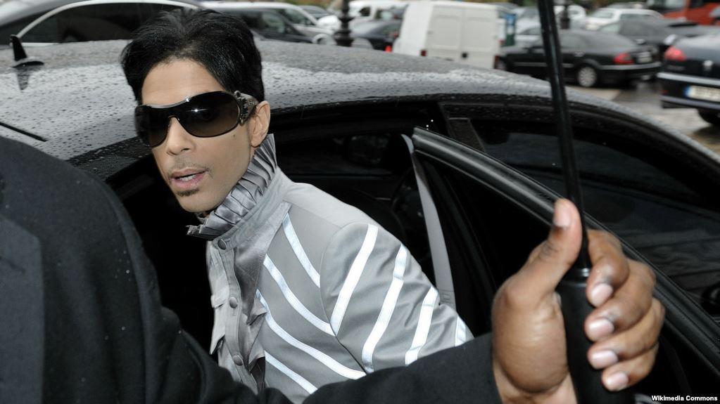 vdekja-e-kengetarit-prince-prokuroret-nuk-do-te-ngrihen-padi-penale