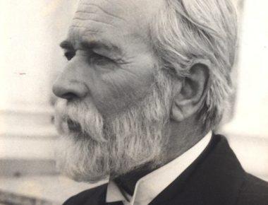 Sander Prosi