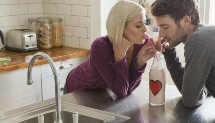auto_sex-love-life-2013-02-couple-valentines-delivery-main-780x4391523904819-750x430