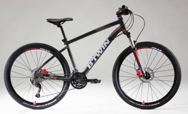bicikleta-2