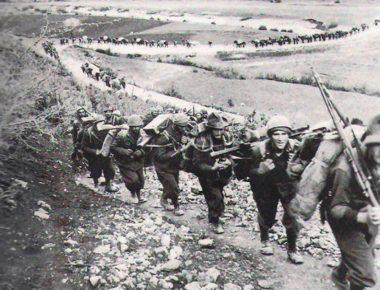 lufta-italo-greke1