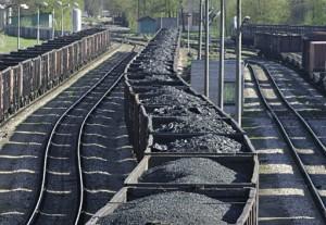 mineral-eksport-trena1