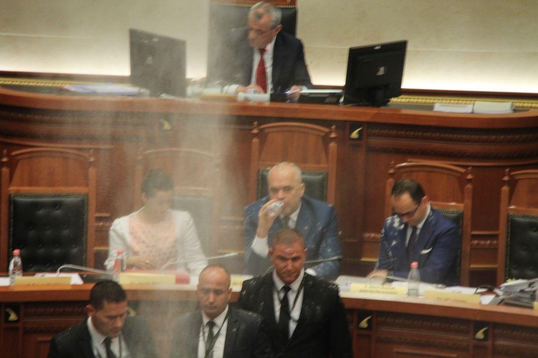 parlament mielli (2)