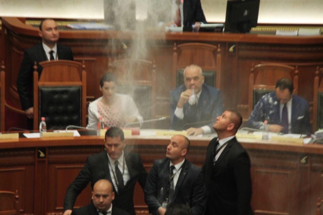 parlament mielli (3)