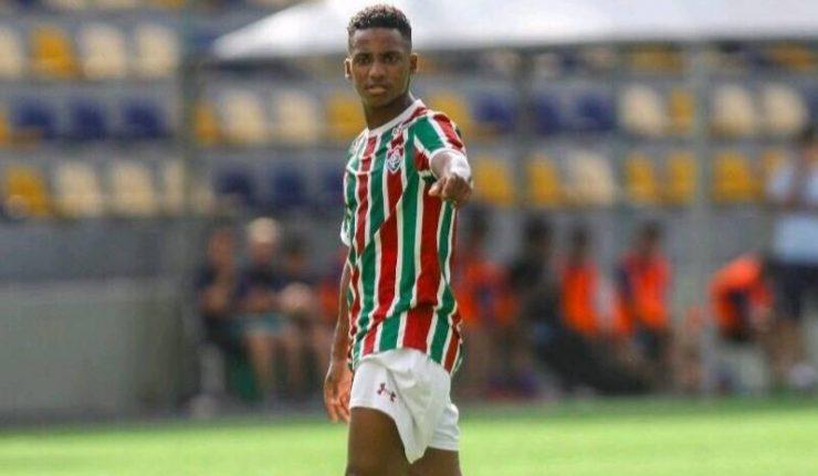 reali-ben-te-vetin-nje-tjeter-talent-brazilian-ja-kur-do-t-i-bashkohet-skuadres