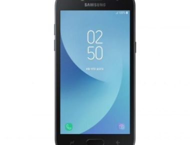 samsung-j2-pro-black-825x550-730x410