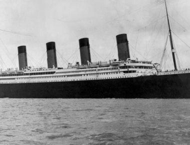 titanic-358688.660x368