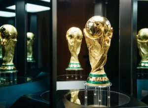 2018-FIFA-World-Cup-Russia-Trophy-Tour