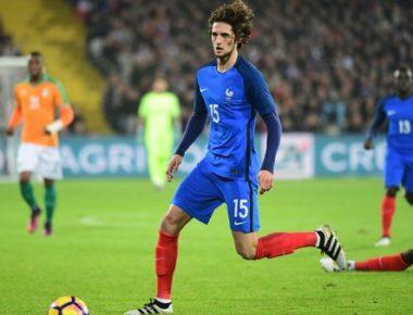 Adrien-Rabiot-risque-de-perdre-sa-place-en-Equipe-de-France-au-profit-de-Nzonzi-selon-la-presse