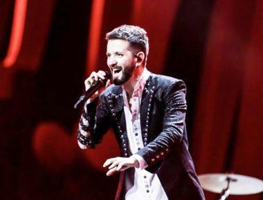 Eugent-Bushpepa-Rehearsal-1-Eurovision-2018-770x433