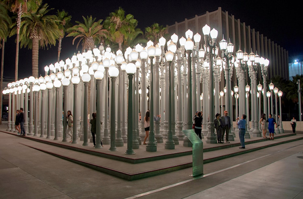 Los-Angeles-County-Museum