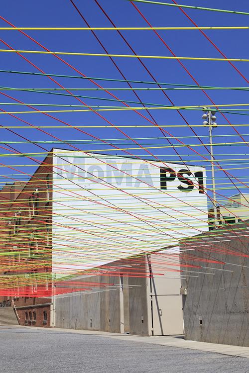 MUSEUM-OF-MODERN-ART-PS1-QUEENS-USA