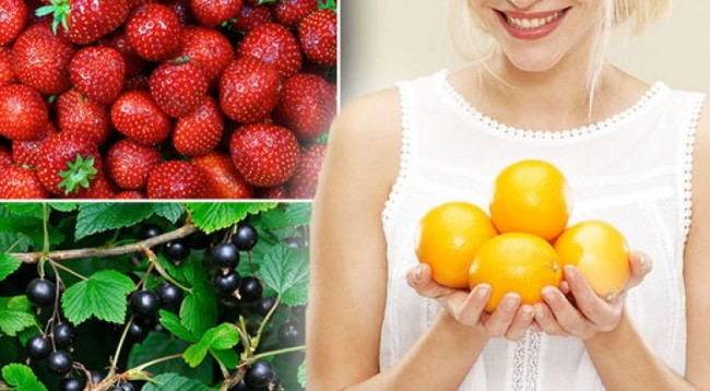 Vitamin-C-How-much-do-you-need-Eat-these-seven-foods-to-avoid-a-deficiency-960521-780x439-650x358