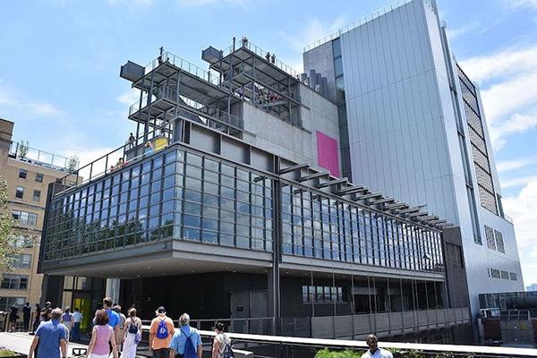 WHITNEY-MUSEUM-OF-AMERICAN-ART-NEW-YORK-USA