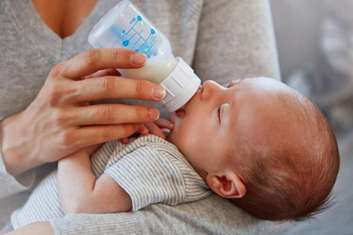 shtatzenia-biberonat-gjumi-ide-per-bebet-nepermjet-shkences
