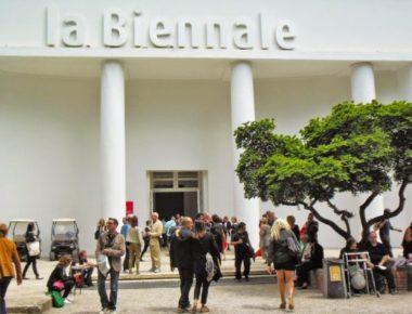 biennale-Malta-a-Venezia-696x392