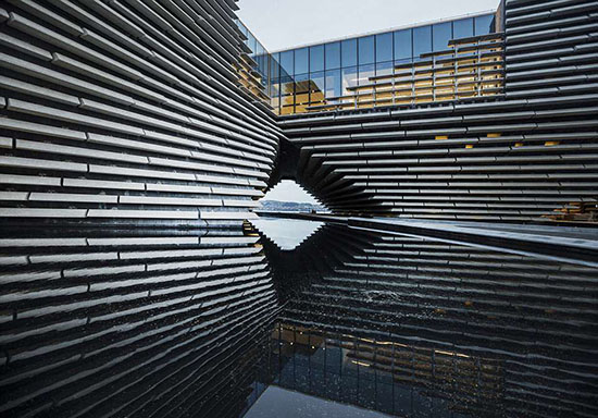 dundee-2