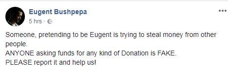 eugent1