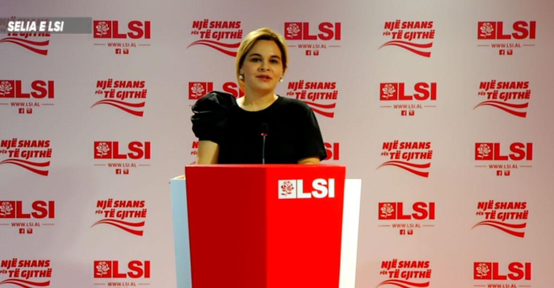 kryemadhi-falenderon-protestuesit-thirrje-rames-terhiqu-shqiptaret-te-kane-lene-vetem