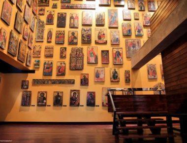muzeu-korce-1-630x420