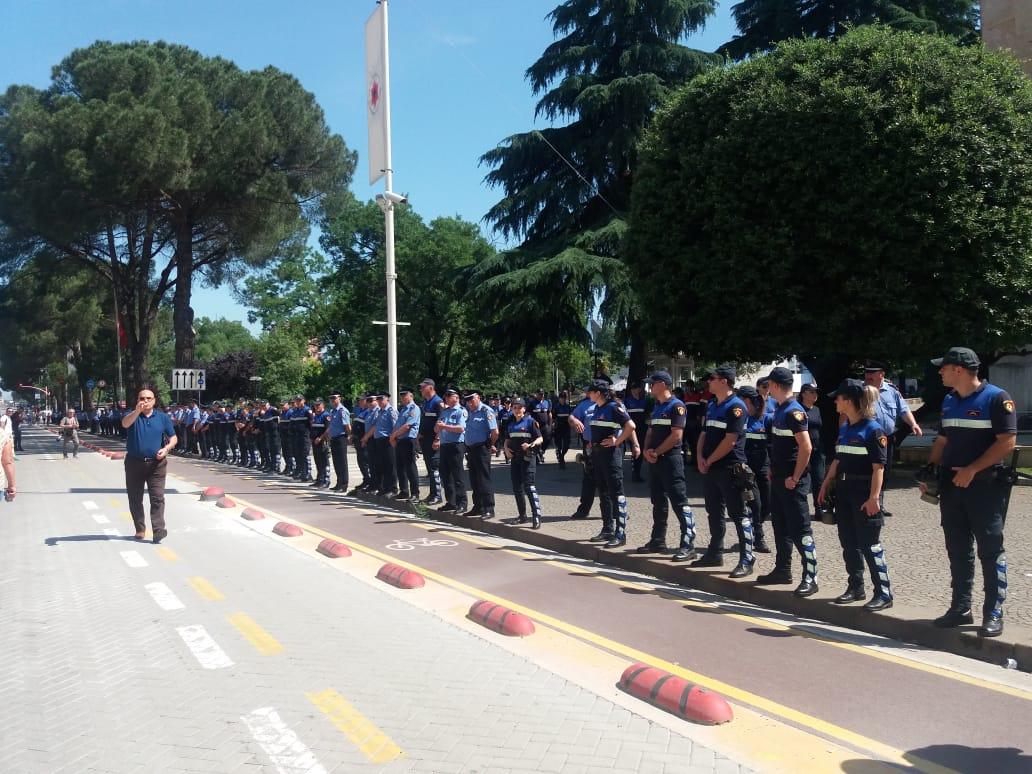 policia km (2)