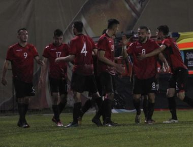 shqiperia-u21