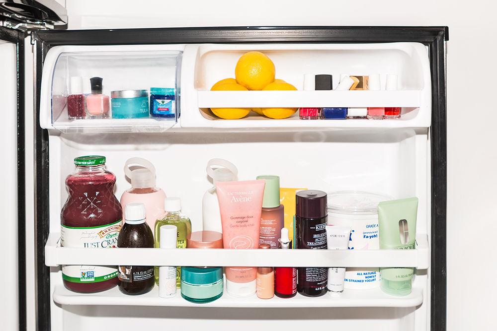 keto-jane-produktet-kozmetike-qe-duhen-mbajtur-ne-frigorifer-gjate-veres