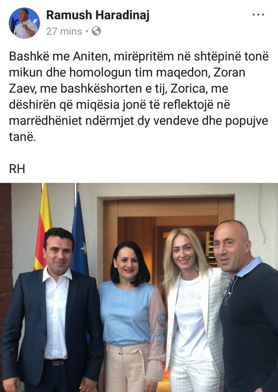 zaev-haradinaj