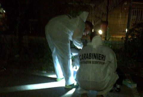 3812079_ris_carabinieri_cecchina_1