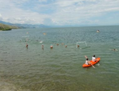 Dita-e-Liqenit-te-Shkodres-Shiroke-aktivitete-ujore-9-696x522
