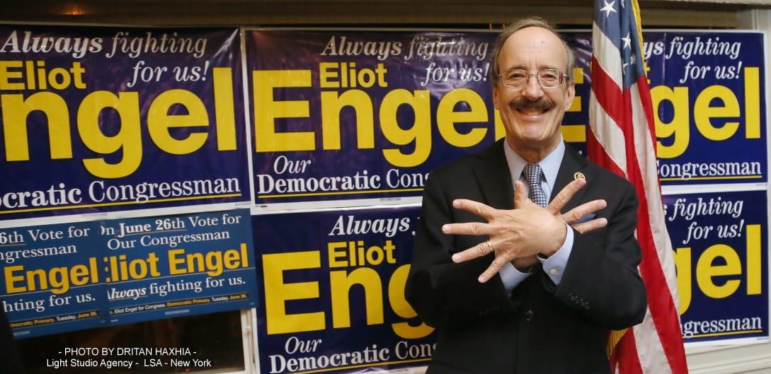 Eliot Engel (4)