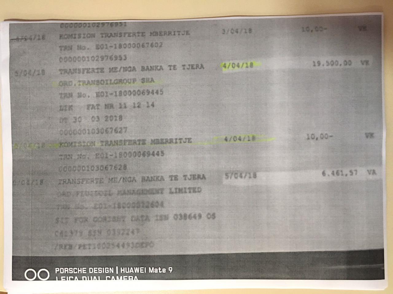 Faksimile-pagesa-Transoil-Albpetrol