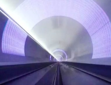 First-look-at-Dubai-Abu-Dhabi-hyperloop-travel-in-12-minutes