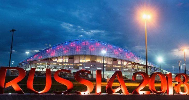Rusia-2018-Stadium-730x385
