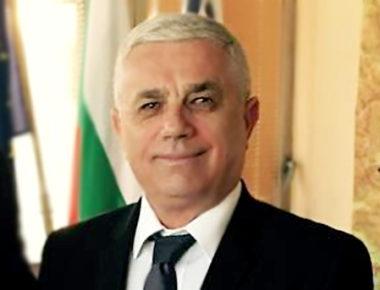 Vasil Kureta